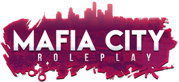 Mafia City Roleplay - GTA V Roleplay